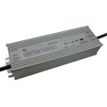 ES-150W Constant Current Output LED Driver