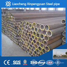 carbon steel pipe cost