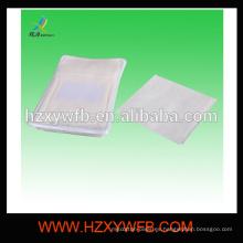 Toalla de algodón disponible de la toalla de la cara caliente / fría de la toalla