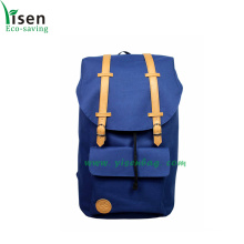 New Sports Backpack Bag (YSBP00-0157)