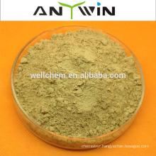 Amino Acid chelated 13% iron