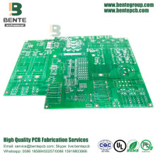 Carte PCB High-Tg HASL LF