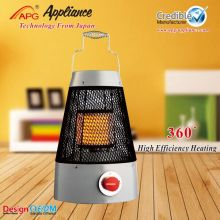360 radiation heating cooking Electric Heater