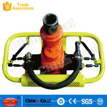 Beste Preis-pneumatische Handfelsen-Bohrgerät-Maschine