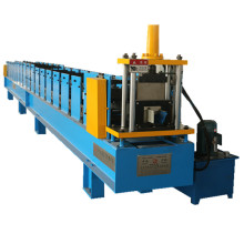 Roll Quality Forming Steel Roll Forming Machine