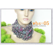 Cheap neck Chinese scarf/China scarf
