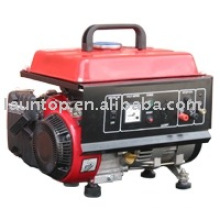 1,5kw Generator einphasig
