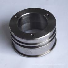 Anneau de cylindre OEM pour système hydraulique