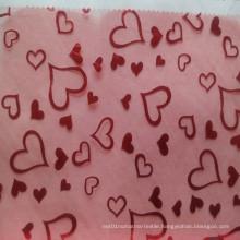 Decorative Glass Yarn for Wedding Fabric