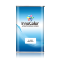 InnoColor IC-9905 Speed ​​Klarlack (MS)