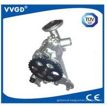 Auto Oil Pump Use for VW 032115105g