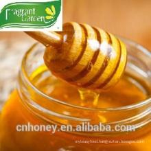 Chinese Sidr honey