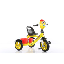 Kid Tricycle Ride on Baby Tricycle