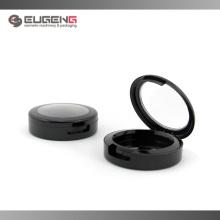 Small compact powder case
