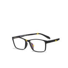 пресс-форма для пластиковых солнцезащитных очков высокого качества, пресс-форма для оправы для очков