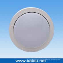 LED-Sensor-Deckenleuchte (KA-HF-360C)