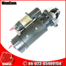 Cummins Engine Starter Motor 3103916