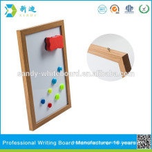 message whiteboard for kids