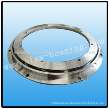 Use In Oil Fields Machinery Four-point Contact Ball Slewing Rings