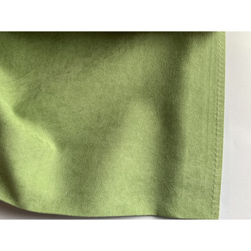 2019 News Velvet Window Fabric Fabrics