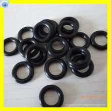 NBR O Ring Seal Rubber O Rings O-Ring