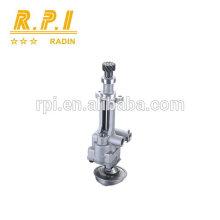 Motorölpumpe für ISUZU 4JA1 (OLD) OE NR. 8-97069-738-1