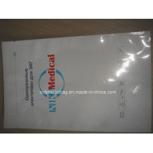 China-Fabrik-Großverkauf verschiedene gedruckte Metalize Folien-Beutel