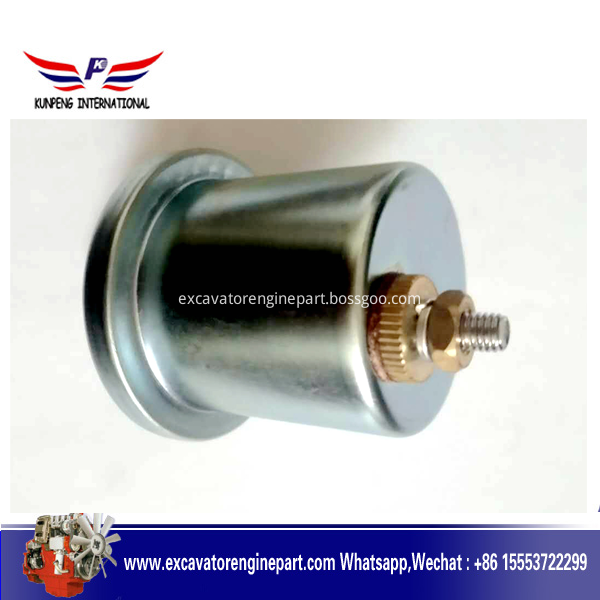 Shantui SD42 SD52 Bulldozer Spare Parts D2310-001000 Oil pressure sensors