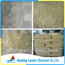 Wholesalers China Water Soluble Solid Acrylic Resin LZ-680