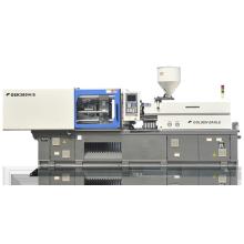 Máquina de sistema servo para productos en caja 380ton