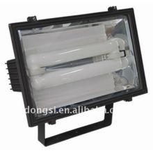 Lumière d'inondation de la lampe 200W d'induction
