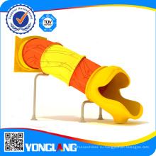 Производитель пластиковых слайдов