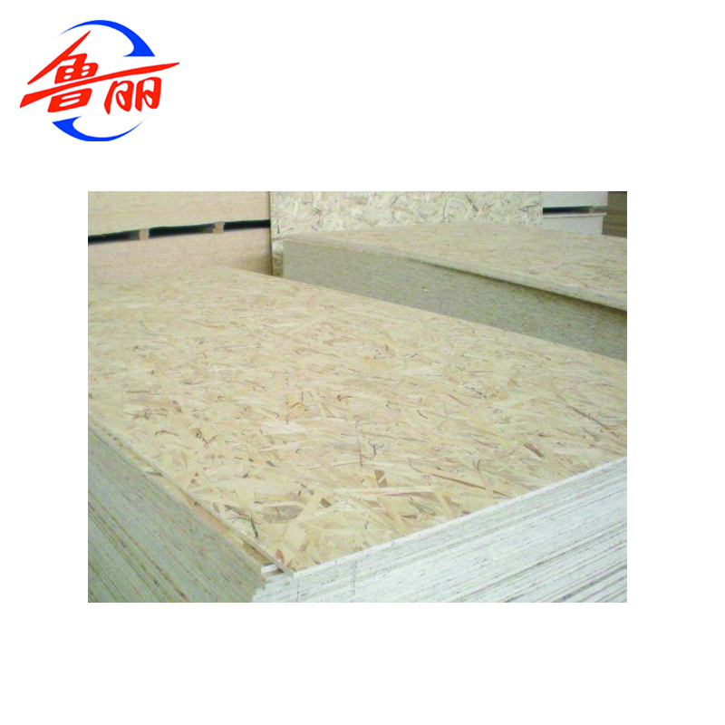 15mm OSB board