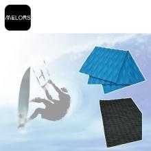 EVA Foam Deck Pad für aufblasbares Board