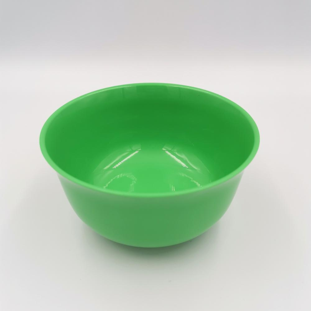 Compostable PLA Green Lightweight Tableware