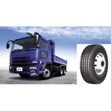 DOT Radial camion & bus TBR pneu 1000R20 1100R20