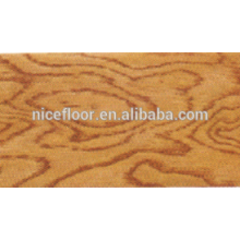 OAK multilayer wood flooring engineered wood flooring