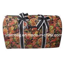 Fashion Lady′s Travel Bag (YSTB03-020)