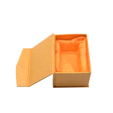 Factory wholesale printing personalized souvenir packaging gift boxes With Logo