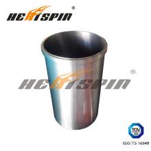 Cylinder Liner/Sleeve 6D16t for Truck Diesel Engine