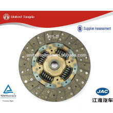 Disco de Embreagem JAC 1601100FA020
