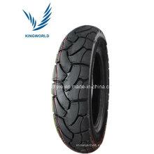 Neumático de scooter deportivo 150cc para la venta