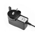 Adaptador de energia 19,5 V1A para miniventilador