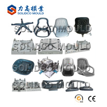 Auto parts plastic injection mould
