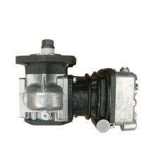 Deutz BFM1015 Diesel Engine Parts Air Compressor 0426 1513