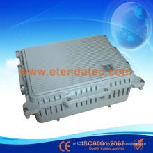 5W 37dBm Outdoor GSM Signal Booster / Repetidor GSM