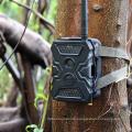 12M GPRS / SMTP / SSL Wild Game Trail Kamera 940nm unsichtbare Blitz Nachtsicht