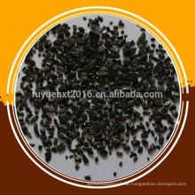 Kalzinierte Anthrazit Kohle / Carbon Raiser / Hersteller für Carbon Additive