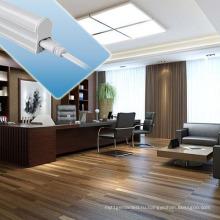 Горячая Продажа Бестеневой Т5 интегрированы светодиодные лампы