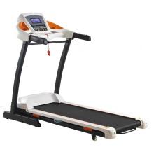 Équipement d'exercice, tapis de course domicile petit AC (8005E)